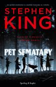 Pet Sematary (Edizione Italiana)