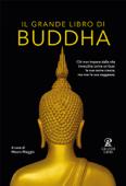 Il grande libro di Buddha