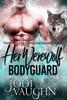 Her Werewolf Bodyguard