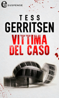 Vittima del caso (eLit) ebook Download