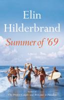 Summer of '69 ebook Download