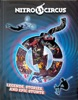 Nitro Circus Legends, Stories, And Epic Stunts