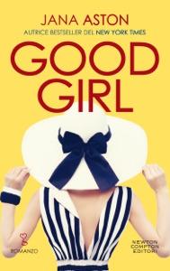 Good Girl da Jana Aston