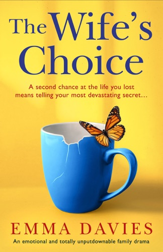 The Wife's Choice E-Book Download