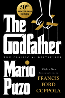 The Godfather ebook Download