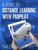 A Guide to Distance Learning