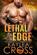 Lethal Edge