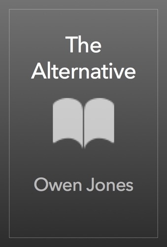 Owen Jones - The Alternative