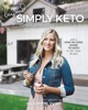 Beyond Simply Keto