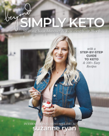 Beyond Simply Keto