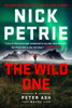 Nick Petrie - The Wild One artwork