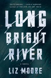 Long Bright River PDF Download