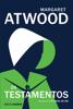 Os testamentos - Margaret Atwood
