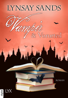 Vampir & Vorurteil ebook Download