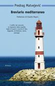 Breviario mediterraneo Book Cover