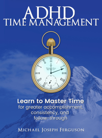 ADHD Time Management