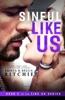Sinful Like Us