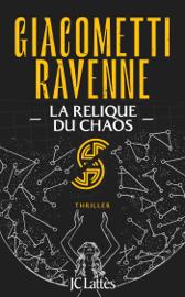 La Relique du Chaos by La Relique du Chaos