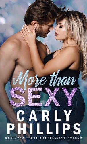 More than Sexy E-Book Download