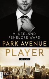 Park Avenue Player PDF Download