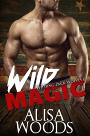 Wild Magic (Wilding Pack Wolves 6) PDF Download