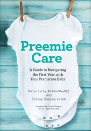 Preemie Care