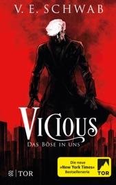 Vicious - Das Böse in uns PDF Download