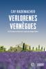Cay Rademacher - Verlorenes Vernègues Grafik