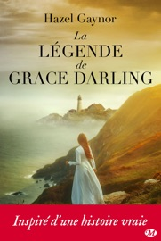 La Légende de Grace Darling PDF Download