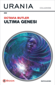 Ultima genesi (Urania)