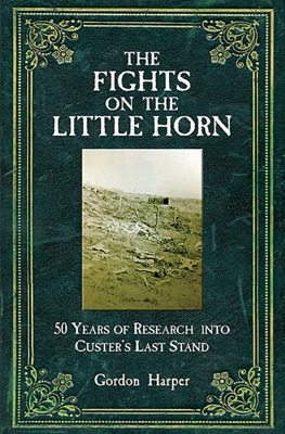 The Fights on the Little Horn
