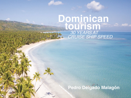 Dominican Tourism