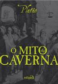 O Mito da Caverna Book Cover