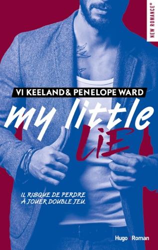 Vi Keeland & Penelope Ward - My little Lie