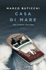 Casa di mare Book Cover