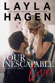 Your Inescapable Love PDF Download