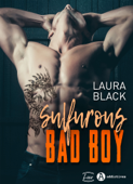Sulfurous bad Boy