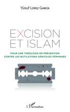 Excision Et Islam