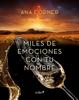 Ana Forner - Miles de emociones con tu nombre portada