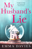 My Husband's Lie
