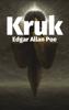 Edgar Allan Poe - Kruk artwork