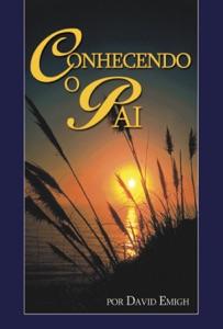 Conhecendo o Pai Book Cover