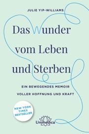 Das Wunder vom Leben und Sterben PDF Download