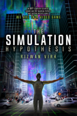 The Simulation Hypothesis