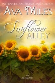 Sunflower Alley PDF Download