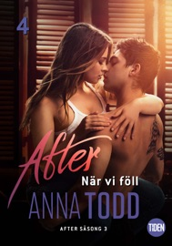 After S3A4 När vi föll PDF Download