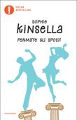 Download and Read Online Fermate gli sposi!