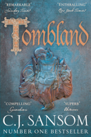 Download and Read Online Tombland