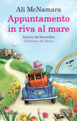 Appuntamento in riva al mare Book Cover