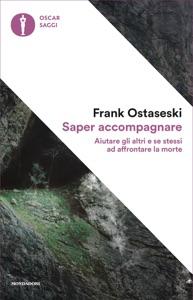 Saper accompagnare da Frank Ostaseski